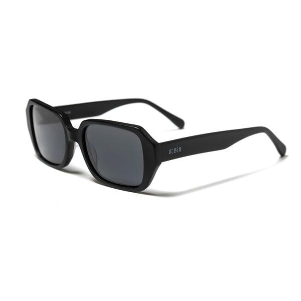 Okulary przeciwsłoneczne Ocean Sunglasses Georgia Lolo