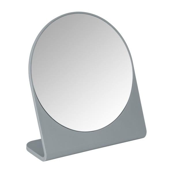 Marcon szürke kozmetikai tükör - Wenko