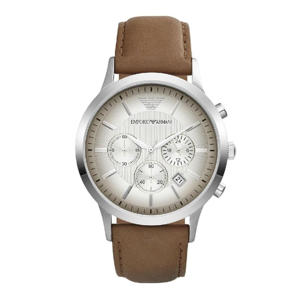 698a618229 Pánské hodinky Emporio Armani AR2471