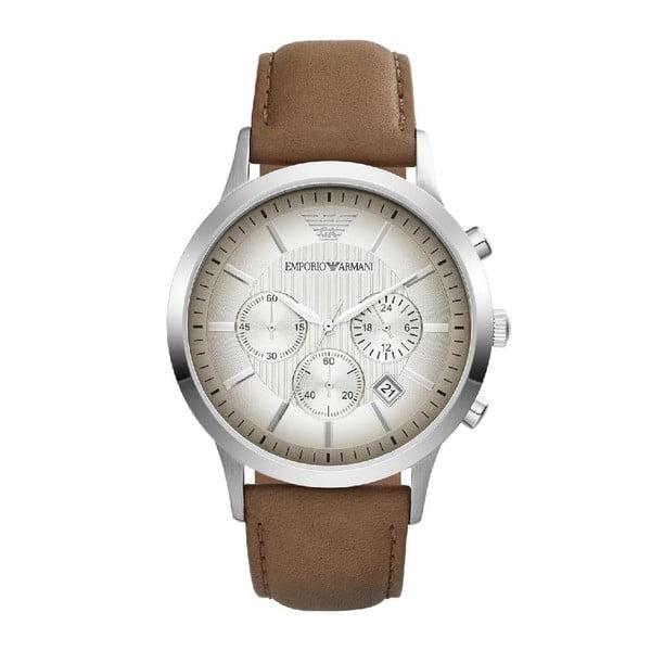 Pánské hodinky Emporio Armani AR2471
