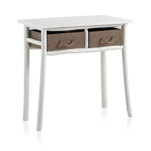 Konzolový stolek Geese Exotic