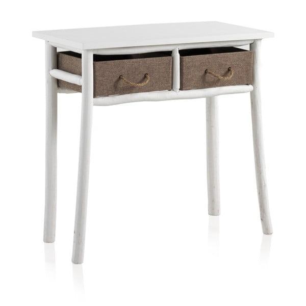 Exotic konzolasztal - Geese