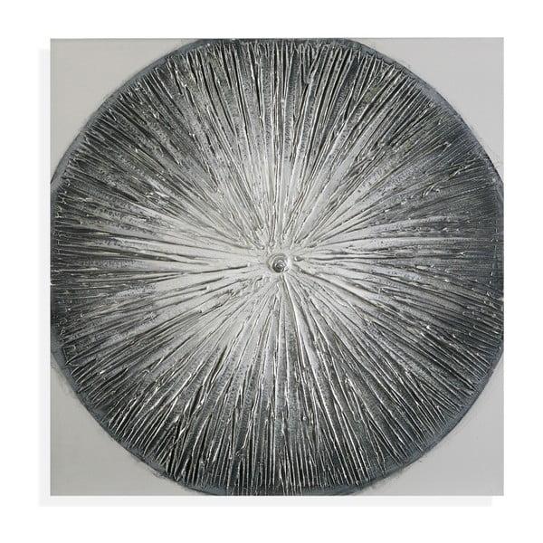 Flores Will vászonkép, 60x60cm - Versa