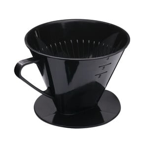 Filtr na kávu Westmark Four