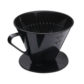 Filtru pentru cafea Westmark Four imagine