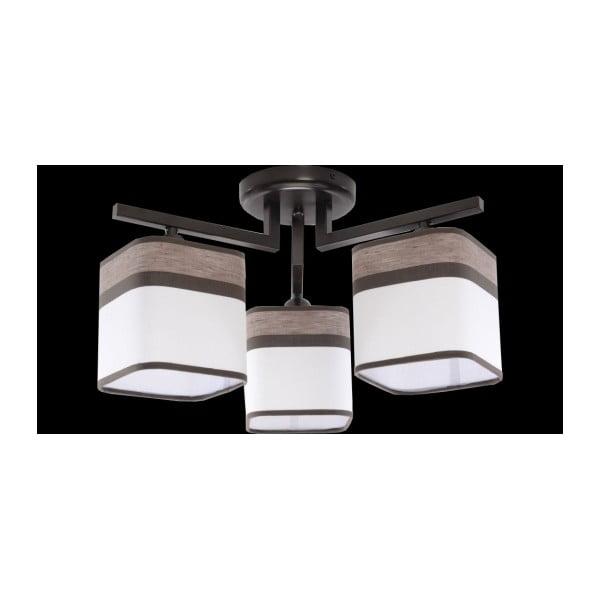 Stropní světlo Nice Lamps Costa3