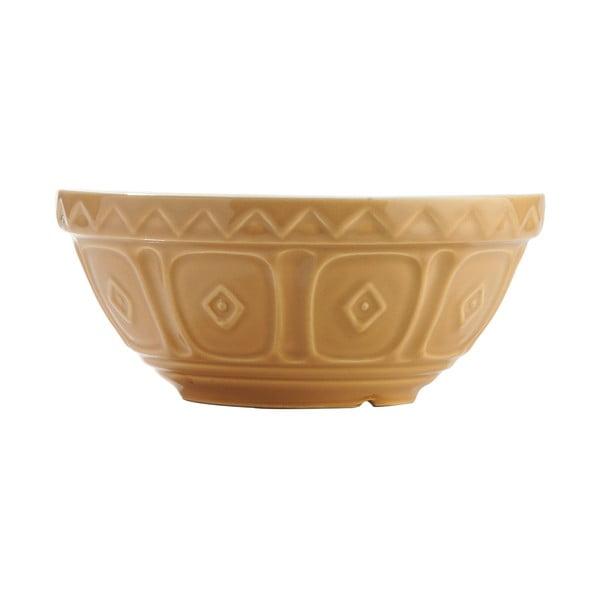 Bol ceramică Mason Cash Cane, 15 cm