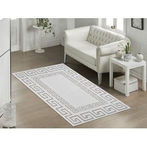 Odolný koberec Vitaus Versace, 60x90cm