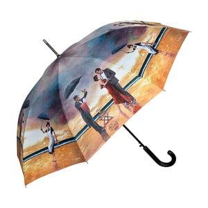 Holový deštník Von Lilienfeld Hommage to the Singing Butler