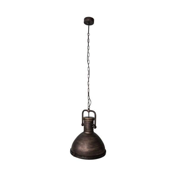 Závěsné svítidlo Antic Line Suspension Industrielle