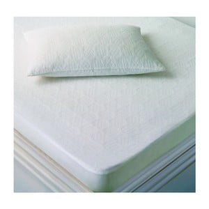 Chránič matrace na jednolůžko Paley, 100x200cm