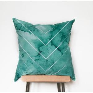 Față de pernă Concepttual Vreya, 45 x 45 cm