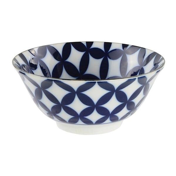 Harue porcelántálka, ø13,5cm - Tokyo Design Studio