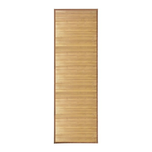Bambusová předložka InterDesign Formbu