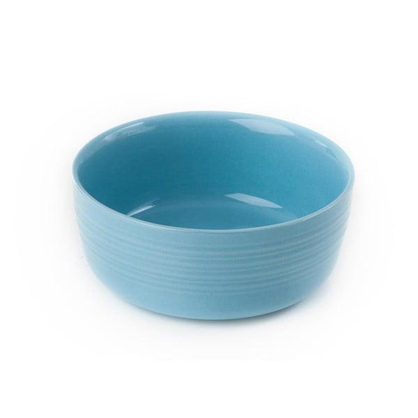 Porcelánová miska Emily, 15 cm