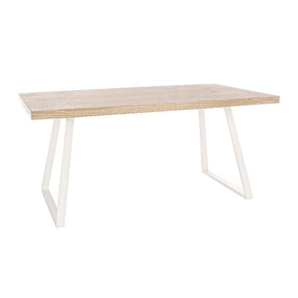 Konferenční stolek Rawes