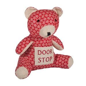 Opritor ușă Bear Door Stop