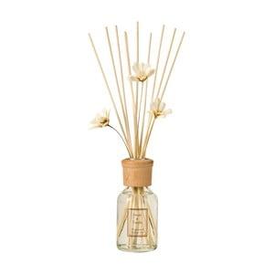 Aroma difuzér s vůní perníčků a vanilky Copenhagen Candles  Ginger & Vanilla Home Collection, 100 ml