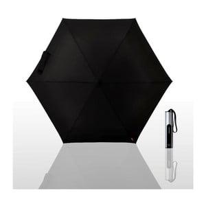 Skládací deštník Alumbrella 98