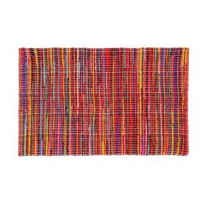 Koberec Intrigue, 120x170 cm