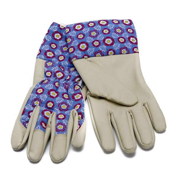 Zahradnické rukavice Tudor Rose