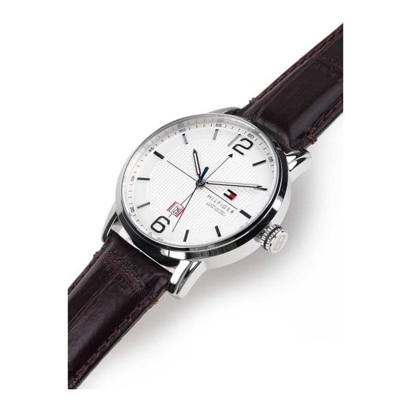 Pánské hodinky Tommy Hilfiger No.1791217
