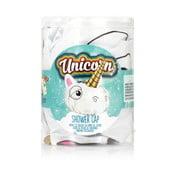 Cască de duș NPW Unicorn Shower Cap