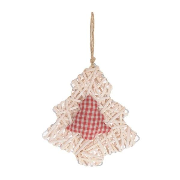 Závěsná dekorace Tree Ornament