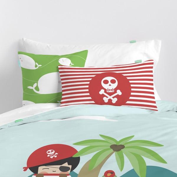 Povlak na polštář Happynois Pirata
