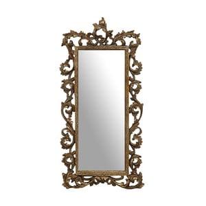 Nástěnné zrcadlo Crido Consulting Hang