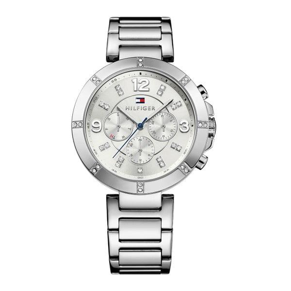 Dámské hodinky Tommy Hilfiger No.1781532