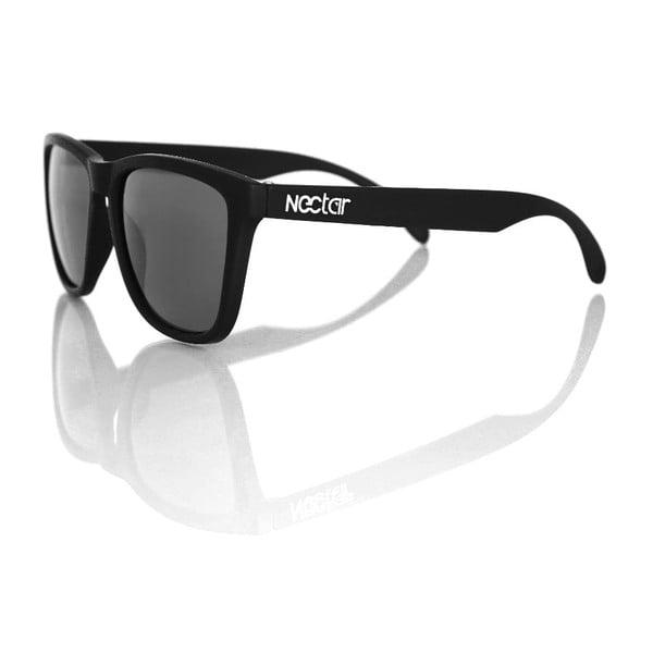 Sluneční brýle Nectar Swag, polarizovaná skla