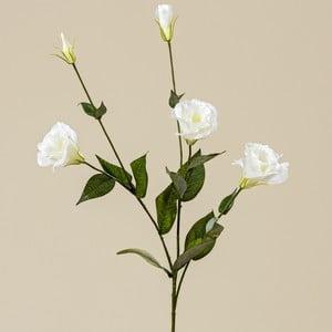 Floare artificială Boltze Lisianthus