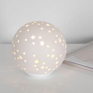 Stolní lampa Adeline