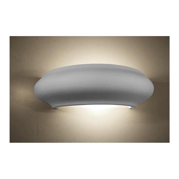 Nástěnné světlo Nice Lamps Fesso