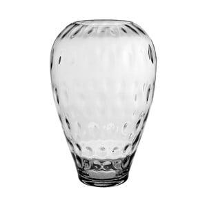 Vază din sticlă Côté Table Kalei