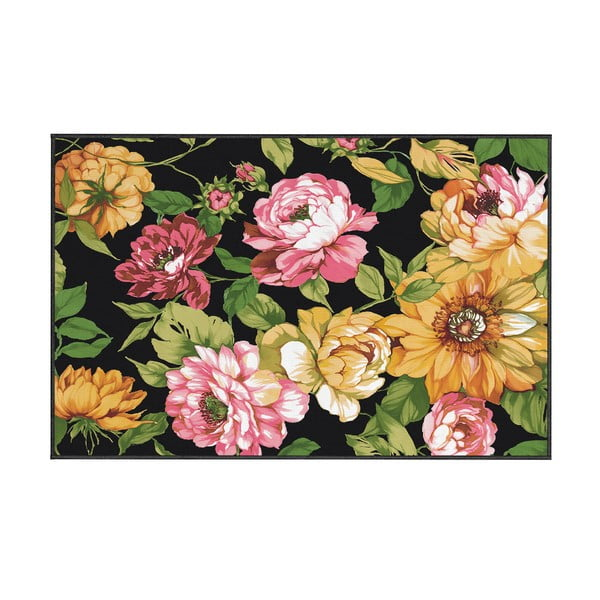 Shelly szőnyeg, 140 x 220 cm - Oyo home