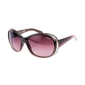 Dámské brýle Lotus L758807 Black/Brown