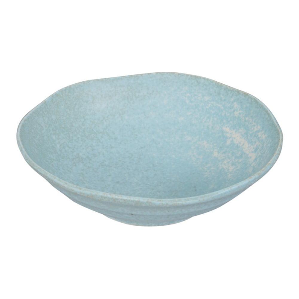 Porcelánový talíř Tokyo Design Studio Oichi, ø 16,5 cm