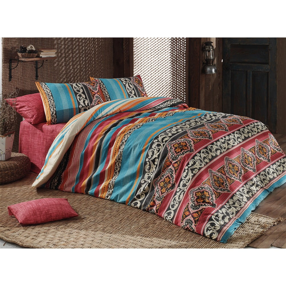 povleceni modre sny 200x200. Black Bedroom Furniture Sets. Home Design Ideas