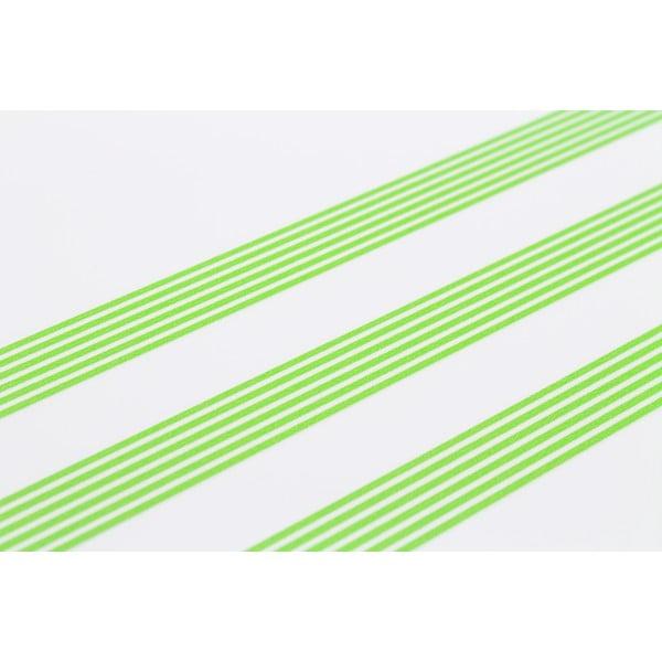 Washi páska MT Masking Tape Antoinette, návin10m