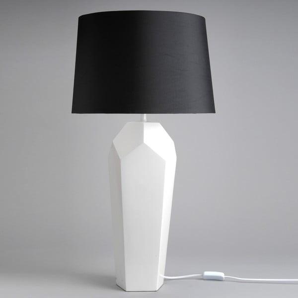 Stolní lampa White Lamp