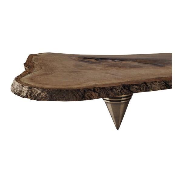 Dřevěný tác Modern