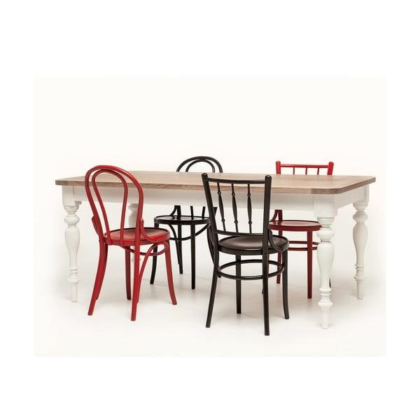 Jídelní stůl pro 8 lidí Woodman Hertford