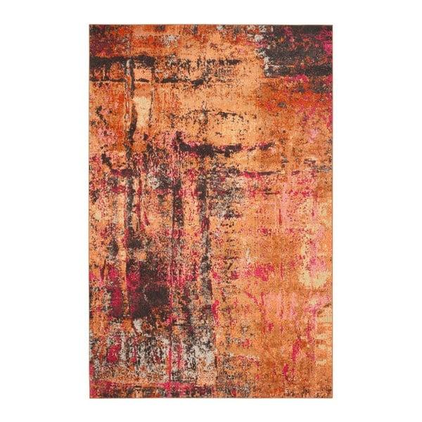 Koberec Safavieh Inigo, 231 x 154 cm
