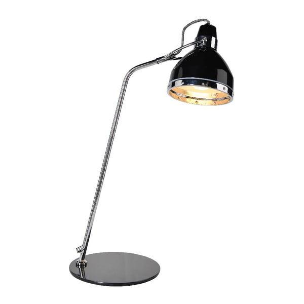 Stolní lampa Living Retro
