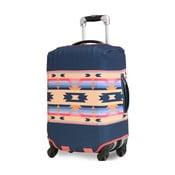 Obal na kufr Dandy Nomad Santa Fe, vel.L