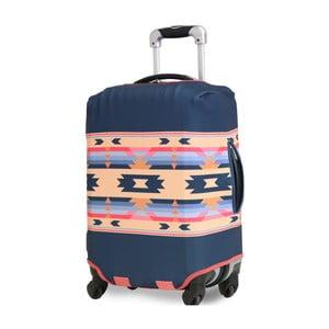 Husă de protecție pentru valiză Dandy Nomad Santa Fe, L
