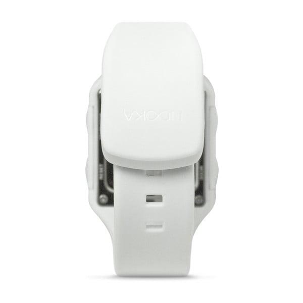 Hodinky Zub Zen-V White 20