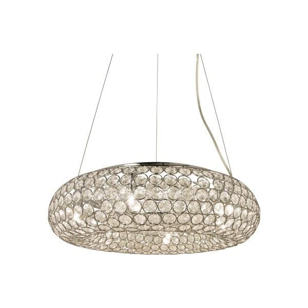 Závěsné svítidlo Scan Lamps Opera